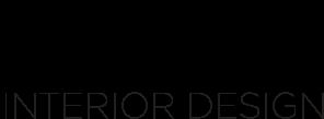 Constanze Von Unruh logo